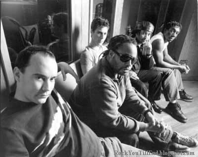 Dave Matthews band Pic
