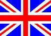 Curso de Ingles módulo pronunciación avanzada