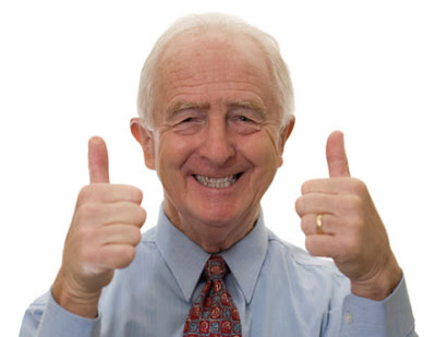 job wasting reading idiotic thumbs up