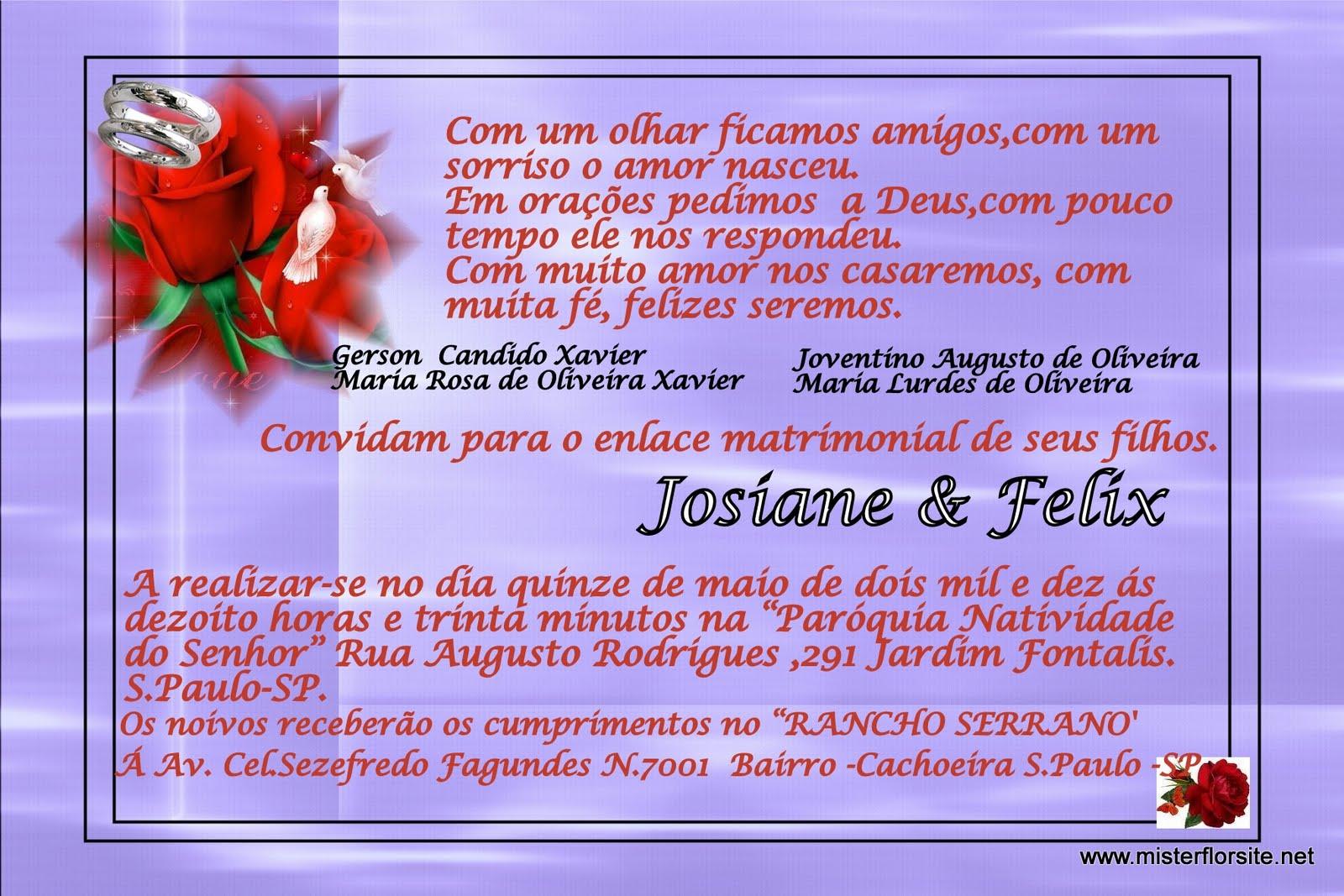 Convite Tamanho 10 15   Envelope Colorido Ideal Para Festa De 15