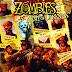 DESCARGA DIRECTA:  MARVEL ZOMBIES (Saga Completa)