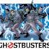 DESCARGA DIRECTA: Ghostbusters Legión