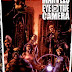 DESCARGA DIRECTA: Marvels 2 Eye of the Camera Nº5