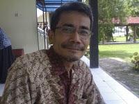 Drs. Kuwat Pargiyanto