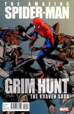 Spider-Man: Grim Hunt 1218271-p00001_super