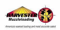 Go To Harvester Muzzleloading Website