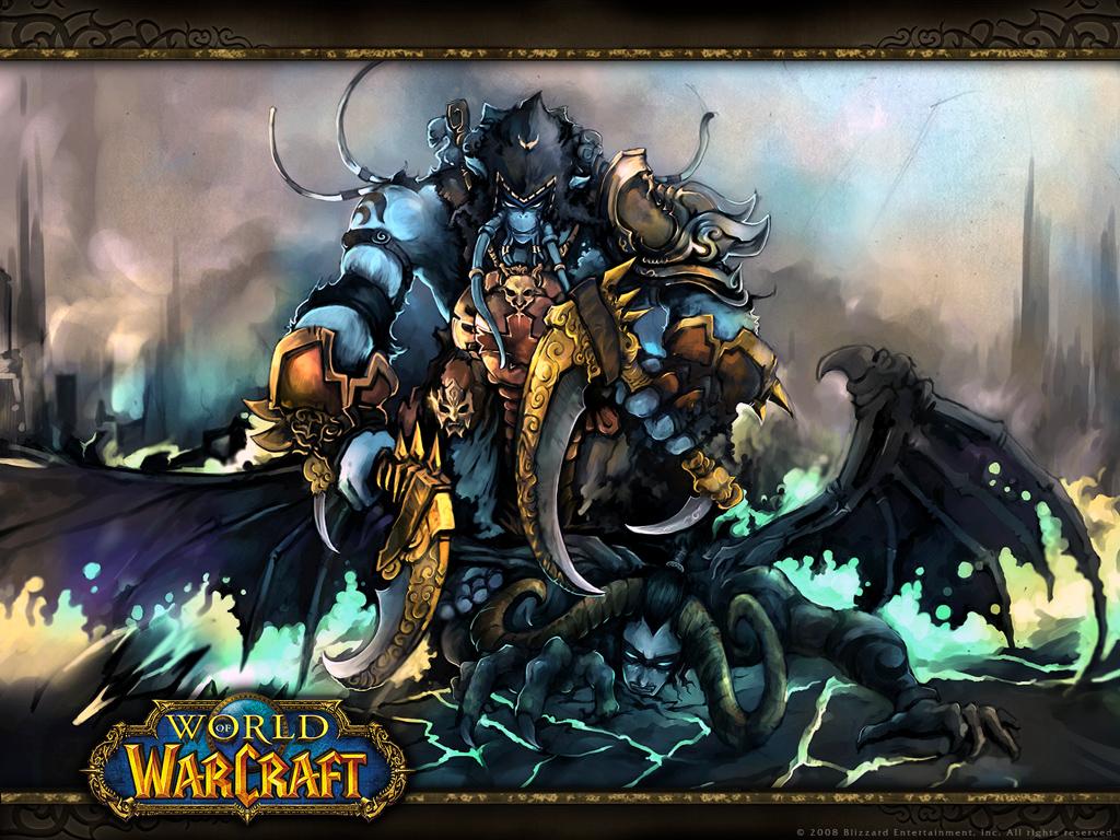 wow-wallpaper,Warcraft Wallpaper : The World Of Warcraft-warcraft wallpaper world of warcraft warcraft logo warcraft 3 warcraft 1