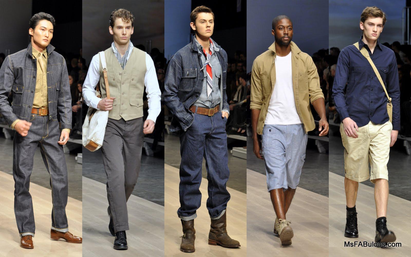 Модные тенденции в окрашивании волос 2017