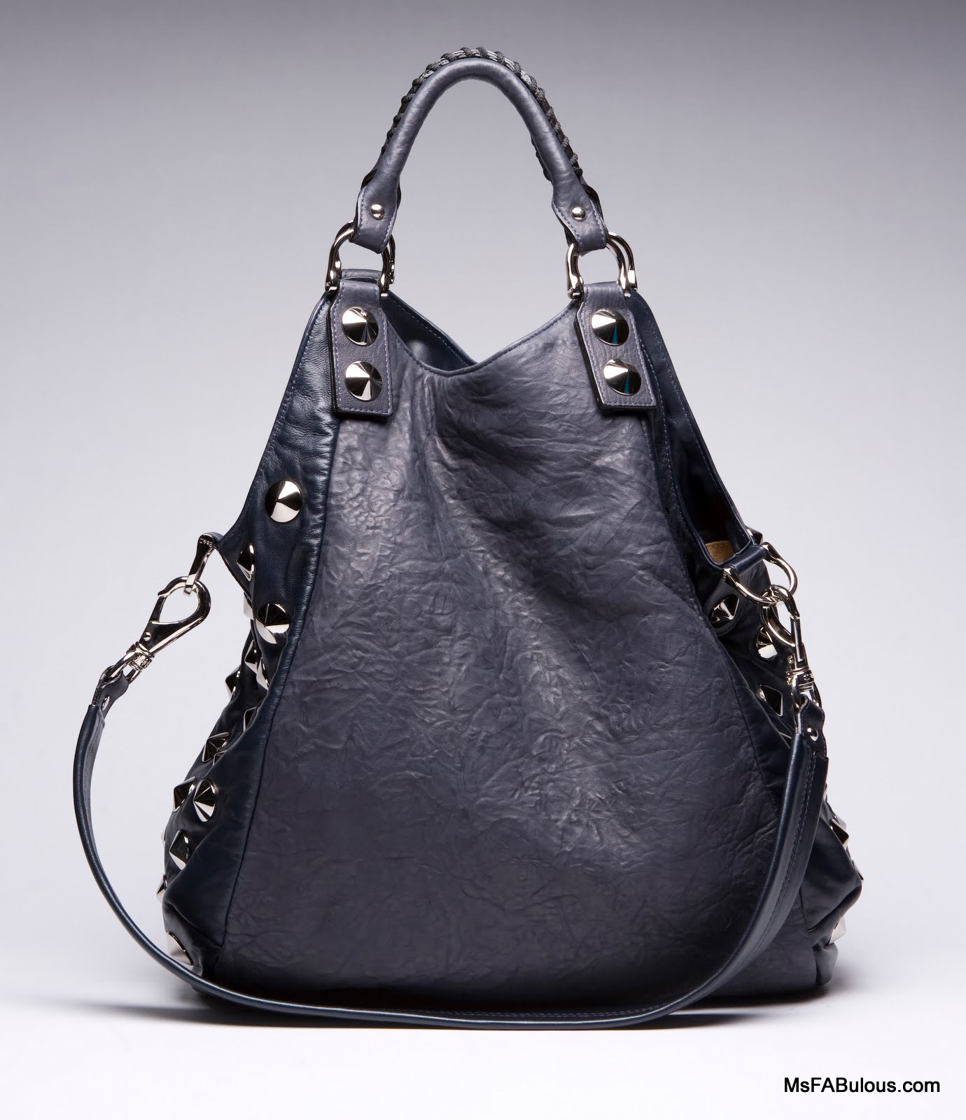 Designer Used Clothing And Handbags Botkier Designer Handbag Sample Sales