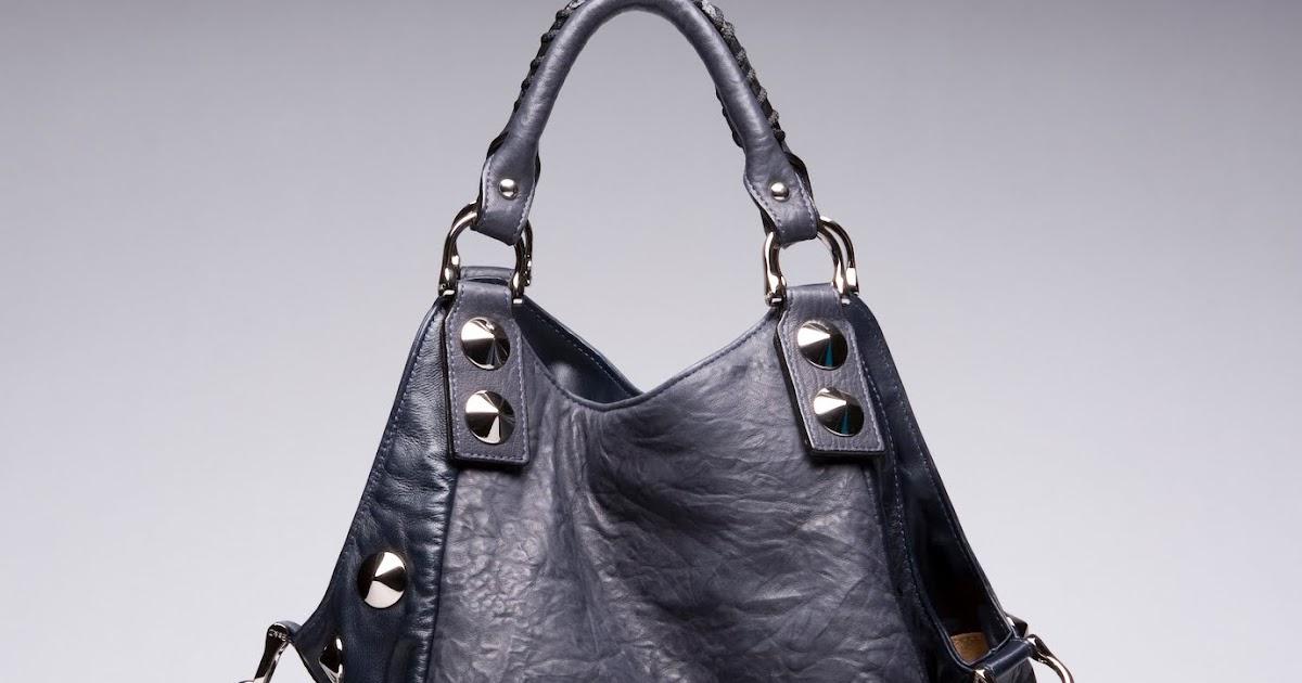 Ms Fabulous Designer Handbag Sample Sales Botkier Be