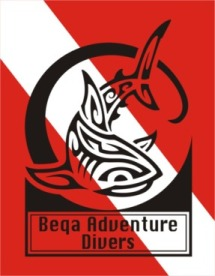 Beqa Adventure Divers