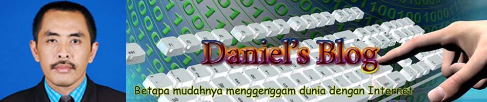 Dimasdaniel
