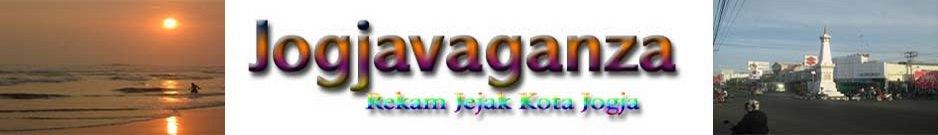 Jogjavaganza