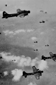 La Segunda Guerra Mundial y sus consecuencias
