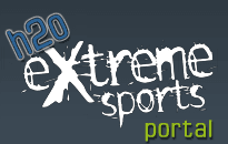 H2OEXTREMESPORTS.COM