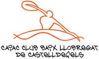 CAIAC C BAIX LLOBREGAT-CASTELLDEFELS