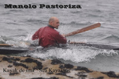 MANOLO PASTORIZA