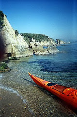 KAYAKESTRAJO LLORET