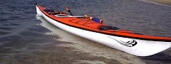 KAYAK DE MAR MARESME
