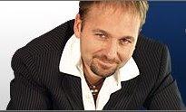Randy zandstra poker carrera transformers slot car set