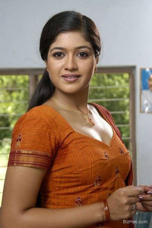 New tamil kamakathaikal with kama aunty photos