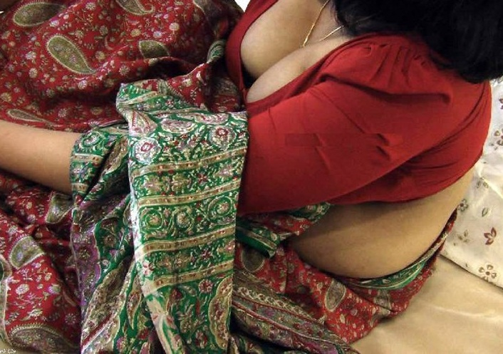 aunty tamil actress hot pictures tamil mallu aunties tamil mallu aunty