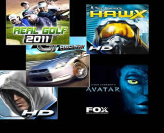 free nokia 2690 themes games download free themes free games free
