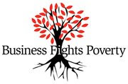 Join Business Fights Poverty!