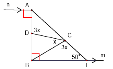 Journal 1 7 Exterior Angles Theorem West Side Geometry