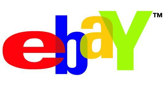 EBAY SELLING TIPS