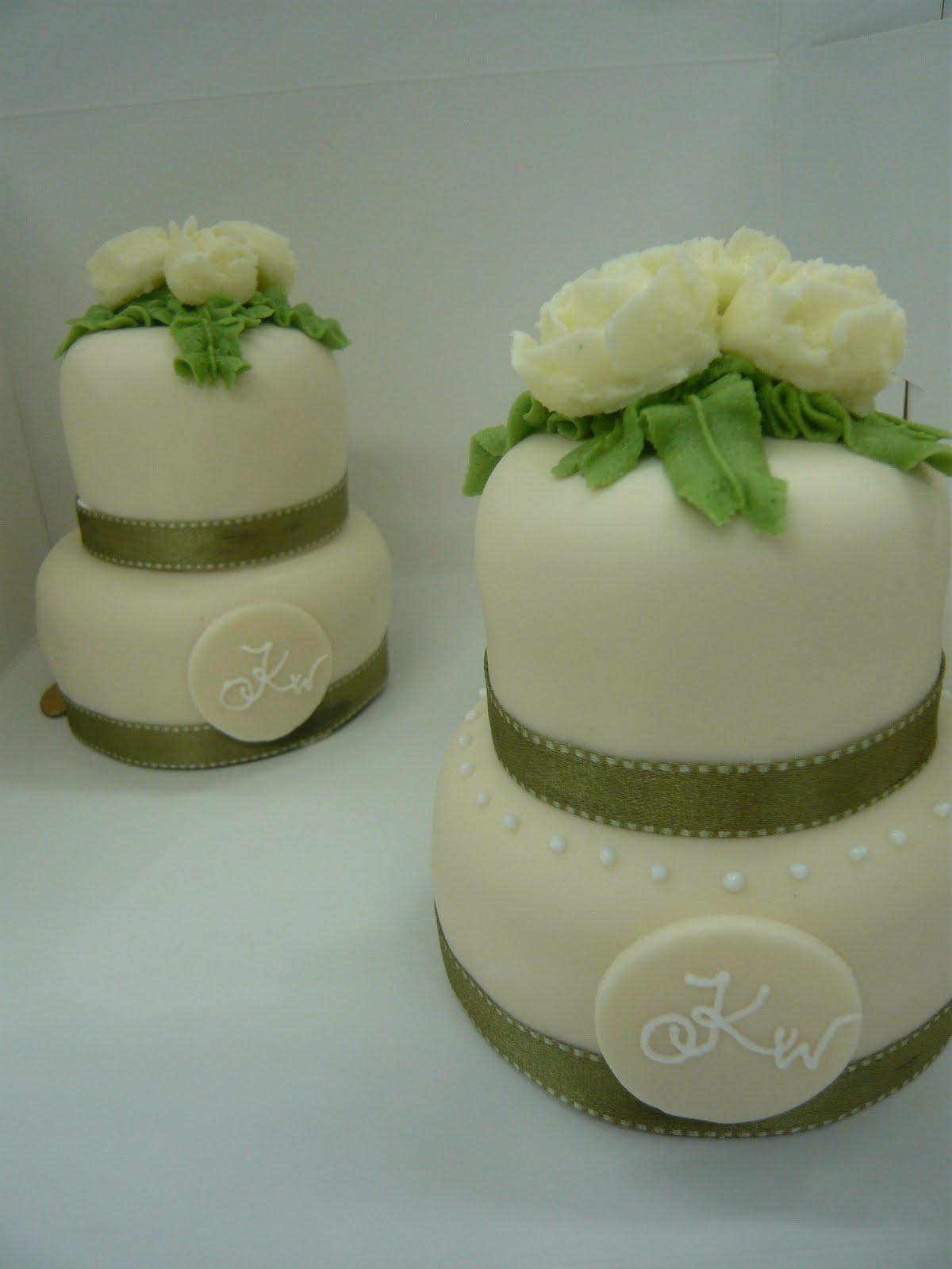 Wedding Bells Wedding Favors