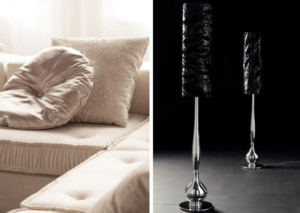 [cattelan-italia-gorgeous-living-rooms-ideas-decor-1.jpg]
