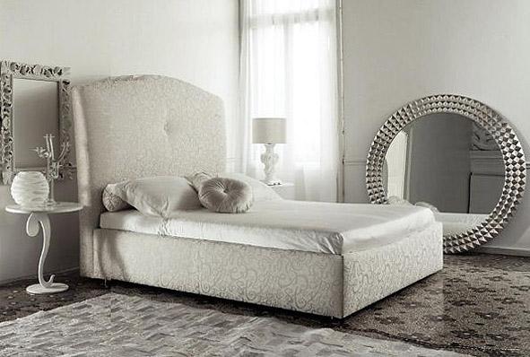 6+bedroom-design, bedroom interior design, interesting bedroom furniture and decoration