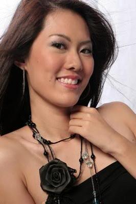 http://1.bp.blogspot.com/_ZtneWMv1XfY/SurZ2QUXbHI/AAAAAAAAKCc/Dv3zSqWwdT4/s400/Singapore+-+Valerie+Lim1.jpg
