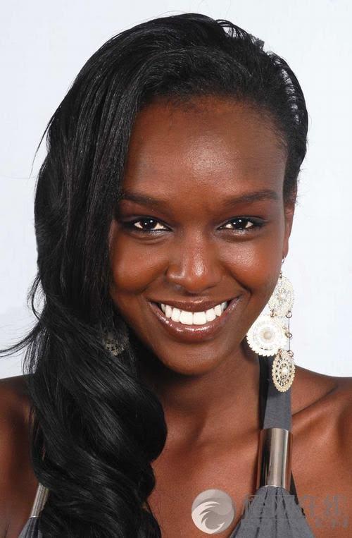 http://1.bp.blogspot.com/_ZtneWMv1XfY/TLZzziQqCyI/AAAAAAAAYzo/rTAGBMXsfJA/s1600/Kenya+-+Fiona+Konchellah.jpg