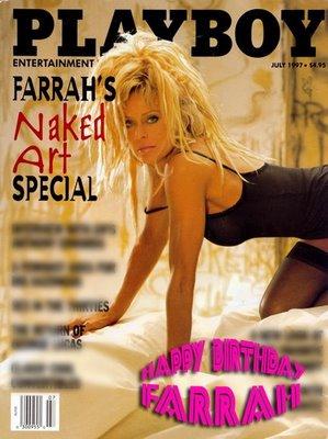 Mary-kate ashley olsen twins nude naked fakes