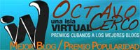 Concurso Una Isla Virtual