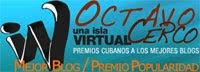 Concurso Una Isla Virtual