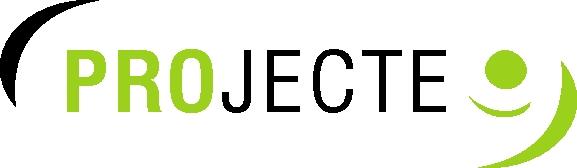 Projecte 9