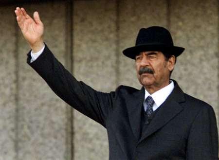 القاء القبض على صدام حسين في مثل هذا اليوم (13/12/2003) ماذا يعني لكم وما هي حصيلة حكمه (بلا سب او قذف رجاءً) %D8%B5%D8%AF%D8%A7%D9%85+%D8%AD%D8%B3%D9%8A%D9%86+1