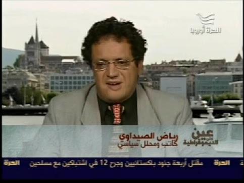 هل أن عمرو خالد مفكر ؟؟؟ !!!
