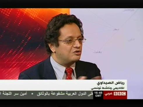 الاقتصاد التونسي والثورة المستمرة: المخاطر
