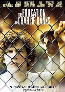 Charlie Banks – Der Augenzeuge