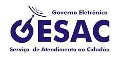 www.idbrasil.gov.br