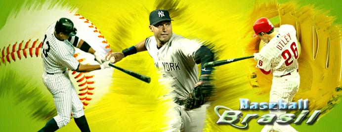 :.: Baseball Brasil :.:
