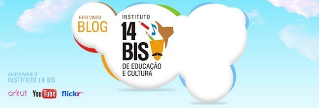 Instituto 14 Bis de Educação e Cultura