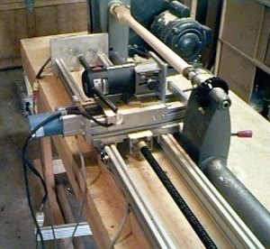 Wood Lathe Wood Lathes