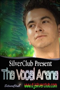 SilverClub - Vocal Arena Vol.20