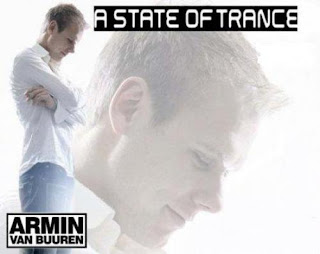 Armin van Buuren - A State of Trance 425 (08-10-2009)