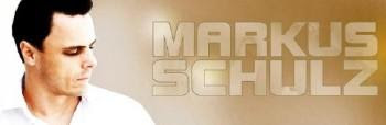 Markus Schulz - Global DJ Broadcast: Classics Showcase 2009